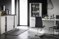 magasin deco pas cher en ligne declik deco boutique en ligne de meubles et d 233 co design