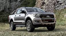 2019 ford ranger release date towing capacity truck us