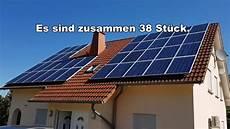 was kostet der strom für ein elektroauto zwischenfazit photovoltaikanlage nach 7 jahren reicht der strom um ein elektroauto zu