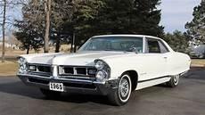 auto air conditioning service 1965 pontiac grand prix engine control 1965 pontiac grand prix s178 kansas city spring 2016