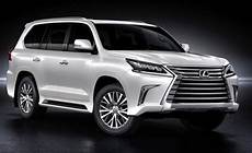2018 lexus lx 570 hybrid review price 2019 2020