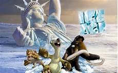 l age de glace 4 hd l 194 ge de glace 4 la d 233 rive des continents fond d 233 cran