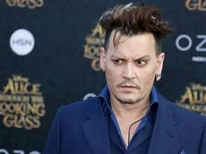 johnny depp threatens to burn and drown amber heard 106
