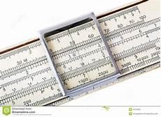 timecode log calculator 2 7 ipunuav