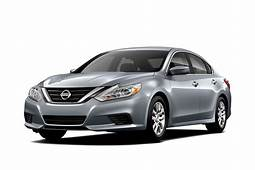 Nissan Altima Reviews Research New & Used Models  Motor