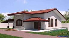 sri lanka house roof design youtube