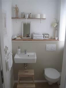bad g 228 ste wc einfach zuhause zimmerschau