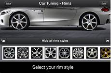 auto tuning app buy car tuning app racing and for ios