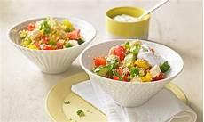 Couscous Salat Einfach - couscous salat preiswert leicht und einfach gut