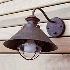 industrial outdoor wall light cl 33712 e2 contract lighting uk