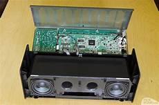 Yamaha Thr10 Squealing Noise Fix Roar