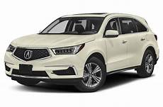 new 2019 acura mdx price photos reviews safety ratings features