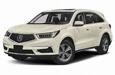 2019 Acura Suv new 2019 acura mdx price photos reviews safety
