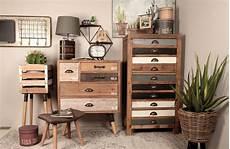 comodini on line mobili e oggetti vintage industrial in legno e ferro