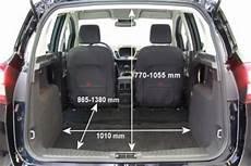 adac auto test ford c max 1 5 ecoboost start stopp titanium