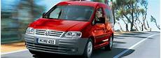 Used Car Review Vw Caddy 2004 2006 Carsguide
