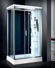 cabine multifunzione cabina doccia multifunzione con idromassaggio lombare