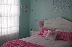Teal White And Gold Bedroom Ideas by Finley S Aqua Pink Gold And White Big Room