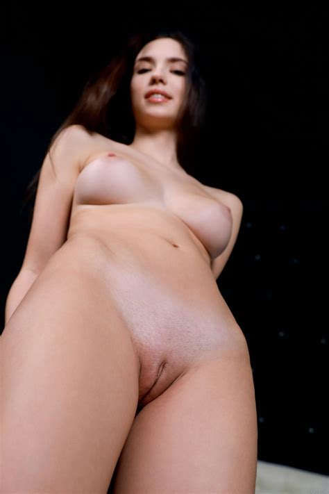 Erotic Pics Girls