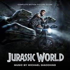 malvorlagen jurassic world cd site jurassic world soundtrack