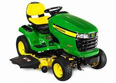 malvorlagen deere x300 deere x320 48 in deck select series x300 lawn