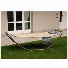amaca design amaca da giardino poltrona relax sedia dondolo imbottito