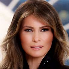 melania to seek divorce from donald trump british media