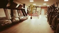 salle de sport puilboreau la base puilboreau salles de sport fr