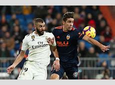 real madrid watch online free,real madrid watch online free,real madrid vs espanyol live