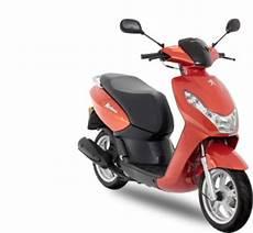 scooter neuf peugeot kisbee 50cc vente scooter la seyne