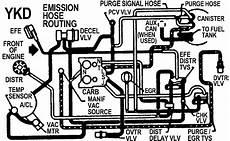 95 h22a wiring diagram 95 chevy 454 distributor tack wiring diagram