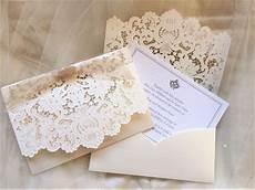 laser cut wallet wedding invites 163 2 25 uk wedding invitations