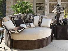 fall the best season for entertaining with outdoor furniture summer classics