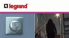 prix interrupteur celiane avec l interrupteur automatique legrand c 233 liane la
