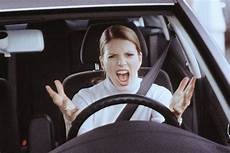 car angers motorists back etiquette section for driving test