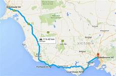 distance melbourne perth to melbourne road trip your ultimate guide and