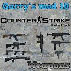Counter Add On by Steam Workshop Garry S Mod 10 Counter Strike Source