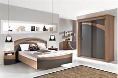 meuble pour chambre adulte meubles minet chambre adulte collection bahia