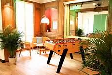 Salon Lafayette Location Pour 233 V 232 Nement Priv 233 Et