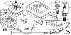 84 jr 50 engine diagram honda engines gx270ut2 qag2 engine tha vin gcbgt 1000001 parts diagram for fuel tank