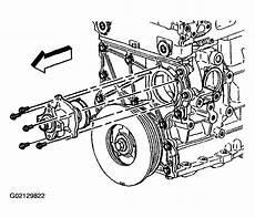 book repair manual 1987 volkswagen fox transmission control 2007 chevrolet monte carlo water pump replacement bolt torque repair guides water pump