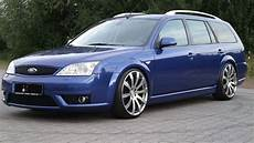 ford mondeo st kombi ford mondeo st220 kombi tuning