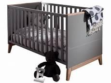 paidi sten babyzimmer 3 teilig kinderbett 2 t 252 riger