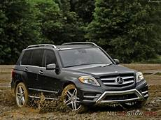Mercedes Glk Amg Photos Photogallery With 39 Pics