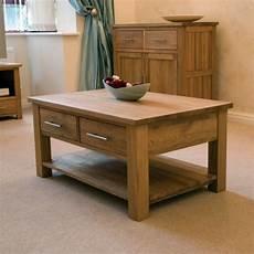 Tafel Selber Bauen - build coffee table itself diy ideas for crafters