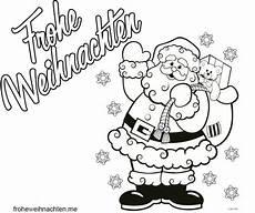 Malvorlage Weihnachten Advent Ausmalbilder Weihnachten Advent Das Beste