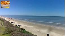 crystal beach texas 2017 just bolivar t shirts available this saturday