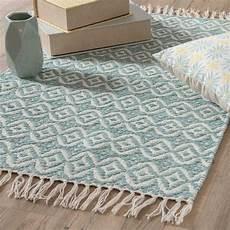 comprare tappeti tappeto a motivi in cotone 60x90cm nel 2019 cose da