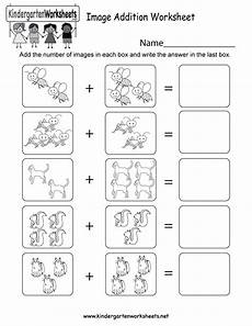 addition worksheets kindergarten 8916 image addition worksheet free kindergarten math worksheet for