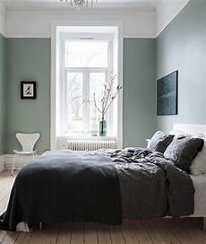 i de a green grey bedroom